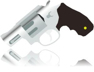 arma gun magnum