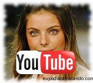 cicareli youtube