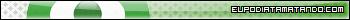 eptm userbar