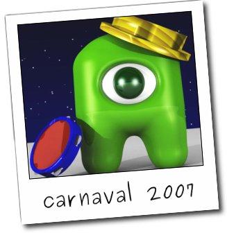 Matador Carnval