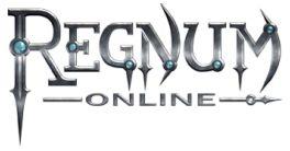 Logo do Regnum