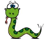 Python cobra
