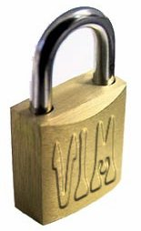 lock cadeado secure vim criptology criptografy encryption