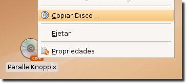 copiando_disco.jpg