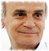 Dr Drauzio Varella