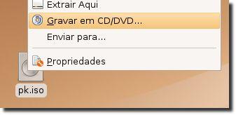 gravar_cd.jpg