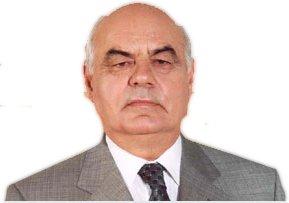 Alfred Moisiu presidete da Albânia
