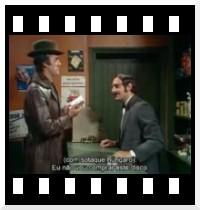 Monty Python hungaro