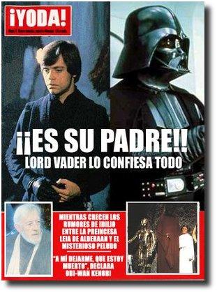 Cosas Graciosas - Página 5 Yoda_es_su_padre_lord_vader_lo_confiessa_todo