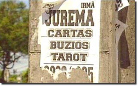 Irmã Jurema