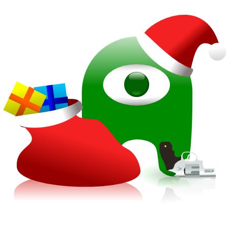 EPTM Natal