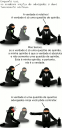 Advogados Ninja